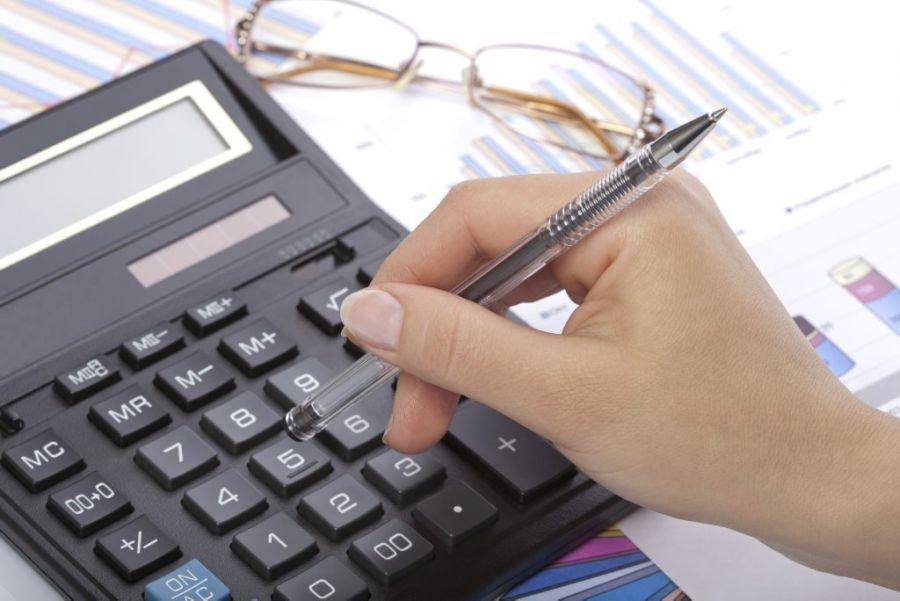 налоговый кодекс кыргызстана: