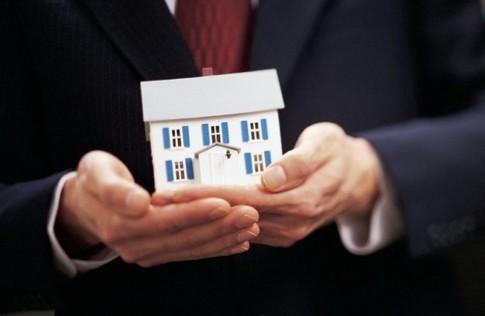 Где заказать качественные услуги по приватизации объектов недвижимости