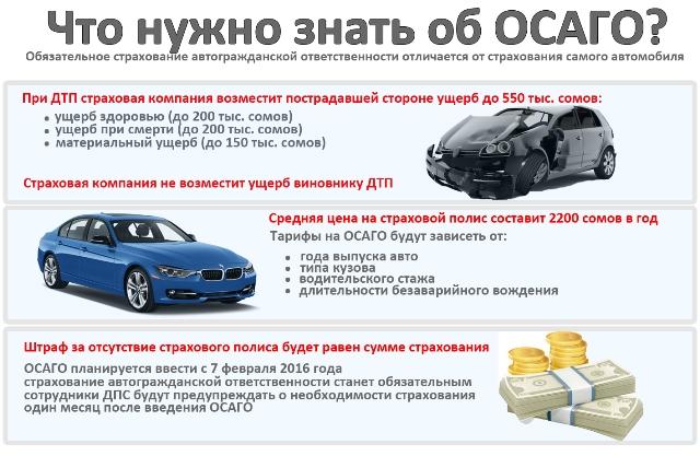 Сколько стоит экспертиза автомобиля на подлинность