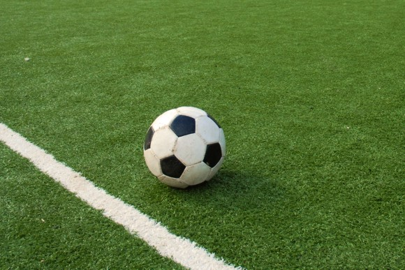 Чемпионата по футболу армянски зборни
