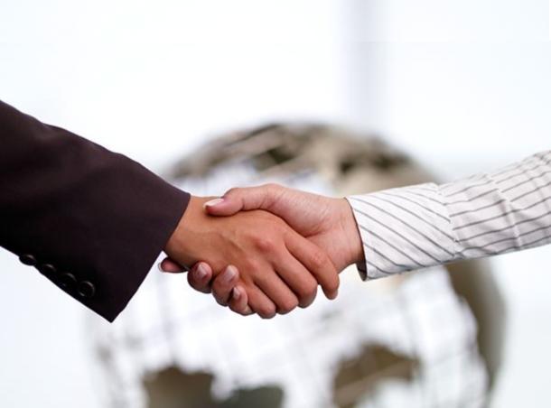 Регистрация инвестиционной компании