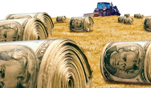 Курс евро в костанае