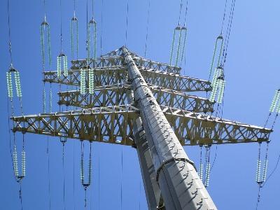 Сегодня утром из-за повреждений линий электропередачи произошли отключения электричества на территории Пудожского и...