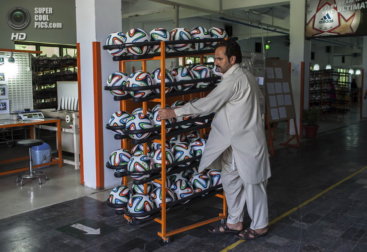 pakistans sports industry Current, accurate and in depth facts on pakistan unique cultural information provided 35,000 + pages countryreports - your world discovered.