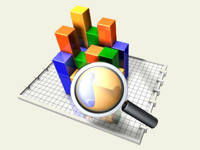 Маркетинговые исследования рынка подскажут стратегию