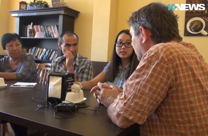 SCOOP продолжает поддерживать журналистские расследования в КР