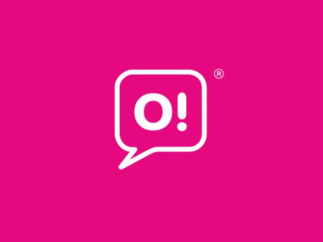 Подключи бесплатно LTE 4G интернет от мобильного оператора О!