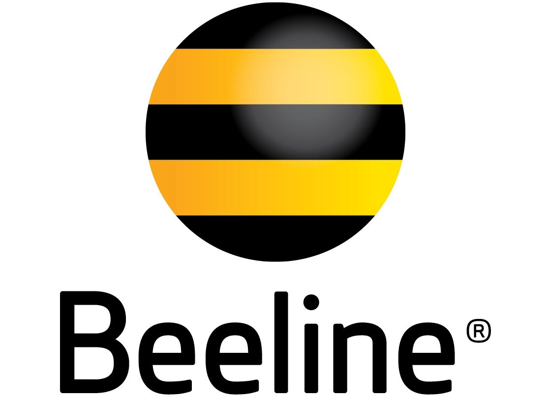 Развитие сети Beeline – качество связи и высокоскоростного интернета