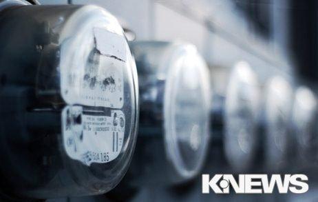 «Северэлектро» закупает молдавские счетчики через турецкую компанию, минуя отечественного производителя