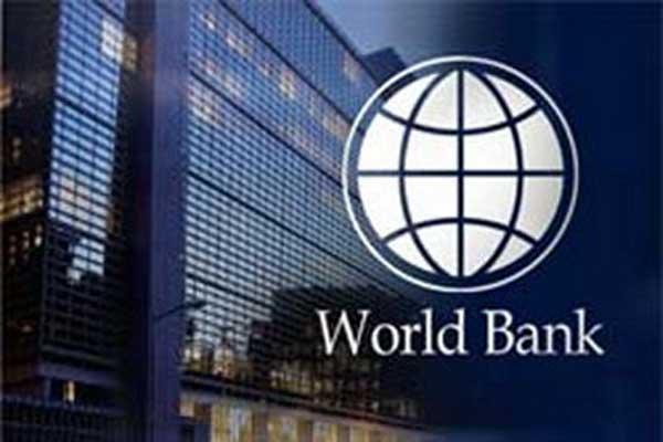 $25 млн Всемирный банк выделит Кыргызстану для прохождения осенне-зимнего периода
