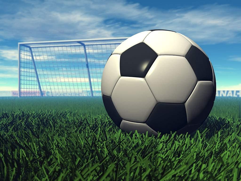 Азиатские игры: Сборная Кыргызстана по футболу уступила в матче со сборной Вьетнама
