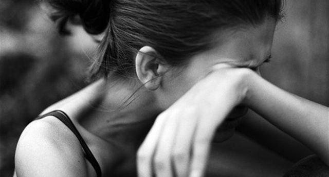 53-летний мужчина изнасиловал 18-летнюю бишкекчанку на СТО