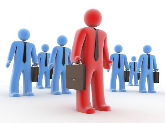 В октябре правительство даст персональную оценку руководству областей и районов