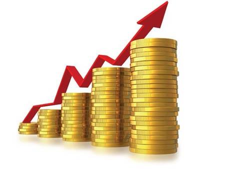 Более двух третей кыргызстанцев предпочитают, чтобы инвестиции в КР шли из стран СНГ