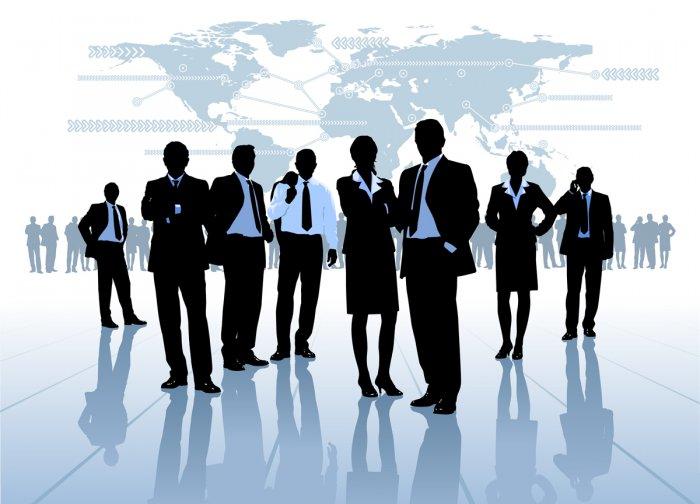В Бишкеке пройдет второй Кыргызско-Американский экономический форум