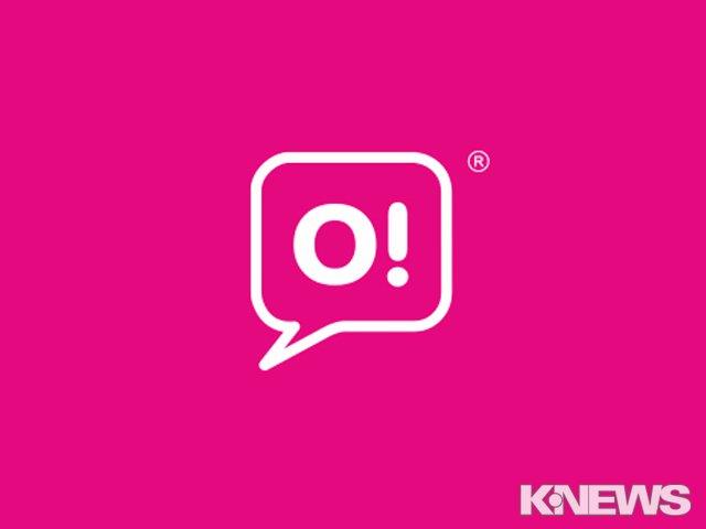 Специальная скидка на LTE 4G устройства в интернет-магазине мобильного оператора О!