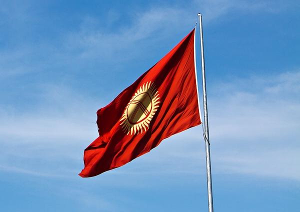 Талантливые кыргызстанцы предпочитают не возвращаться на родину