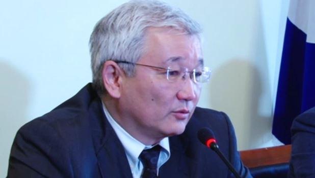 «Республика» дает неудовлетворительную оценку деятельности мэра за работу «Тазалыка»