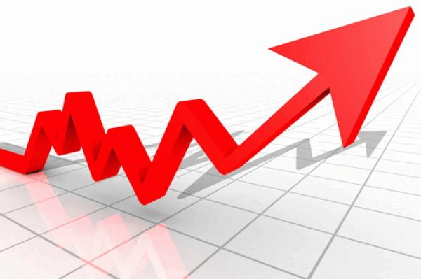 За год курс доллара в Кыргызстане вырос на 12 %