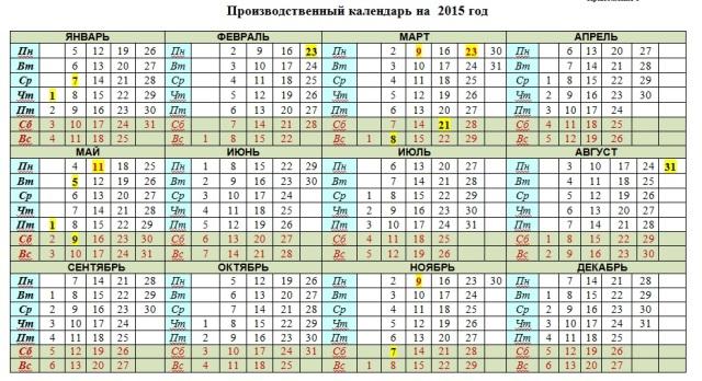 Соликамск тур выходного дня