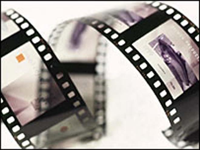 «Курманжан Датка» откроет международный кинофестиваль «Бастау» в Казахстане