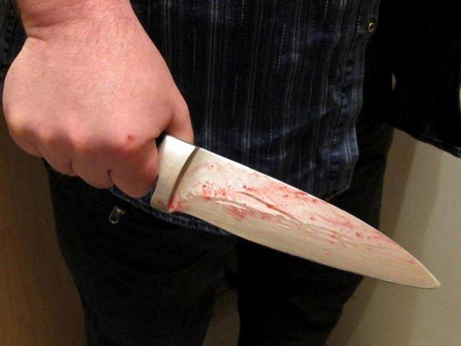 В Бишкеке мужчина зарезал брата своей бывшей жены