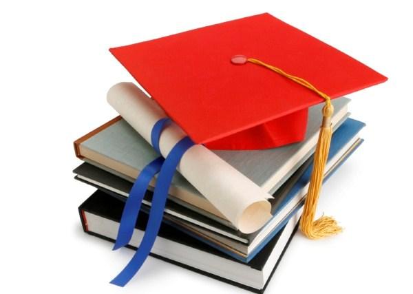 В Бишкеке обсуждают положение о независимой аккредитации учебных заведений