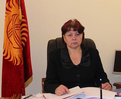 Дети и жены дипломатов за рубежом будут содержаться за счет бюджета – Лаврова