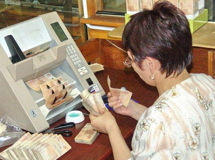 Стимулирующие гранты в 2015 году будут распределяться по новой схеме