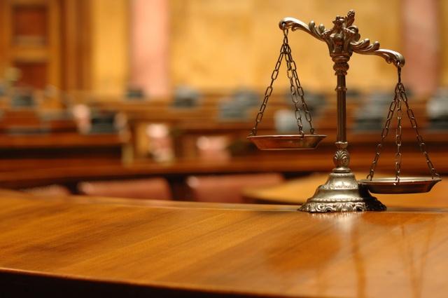 Все подозреваемые в нападении на Алканова задержаны – адвокат