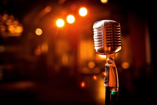 В Бишкеке состоится концерт «Музыка песка»