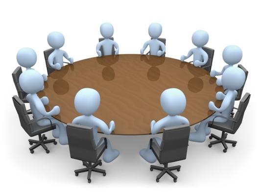В Астане пройдет заседание руководителей спецслужб СНГ