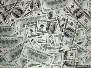 Кыргызстан предлагает профинансировать членам Арабской координационной группы 23 проекта на $1,131 млрд (перечень)