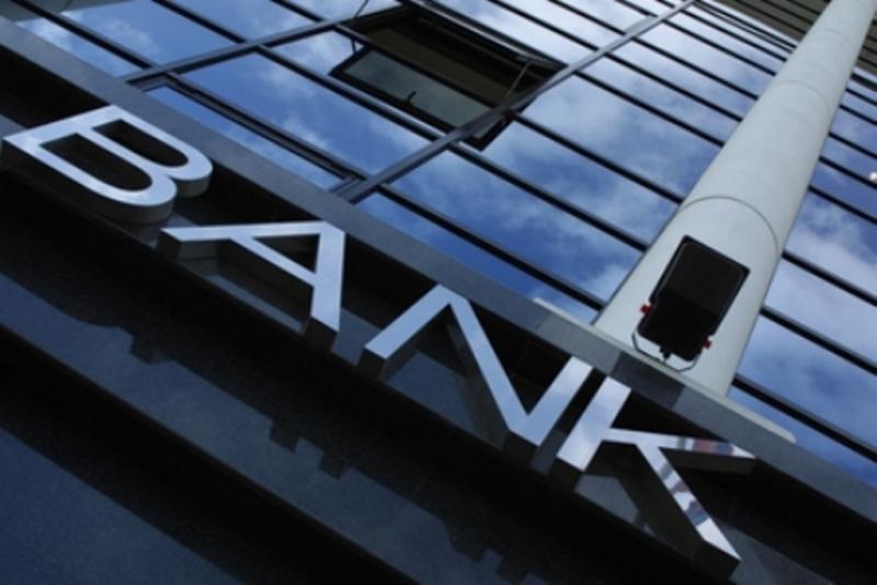 Тайырбек Сарпашев предложил корейским инвесторам открыть банк в Кыргызстане