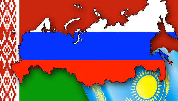 Парламент может не успеть принять пакет законопроектов по вступлению Кыргызстана в ТС
