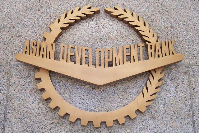 Президент Азиатского банка развития прибудет с визитом в Кыргызстан