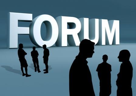 В Бишкеке состоится кыргызско-белорусский бизнес-форум