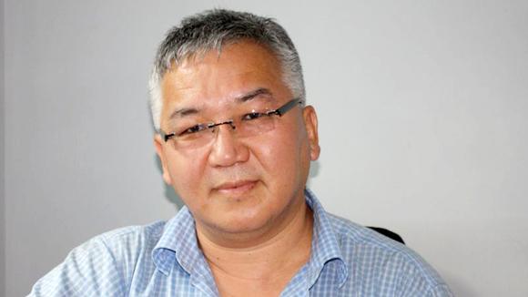 Марс Сариев: Позиция США похожа на собаку на сене – не вкладываются в Кыргызстан, но в то же время призывают не входить в Таможенный союз