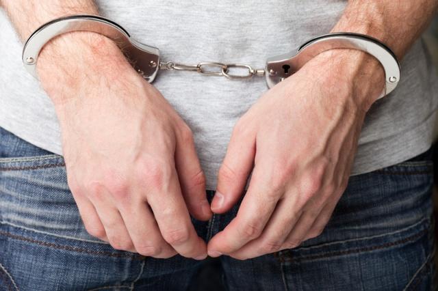 В Аламединском районе мужчина убил продавщицу, отказавшуюся дать ему водку в долг