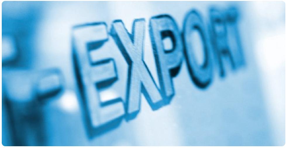 Экспорт кыргызского золота и серебра в Швейцарию с 1994 года возрос в 1710 раз