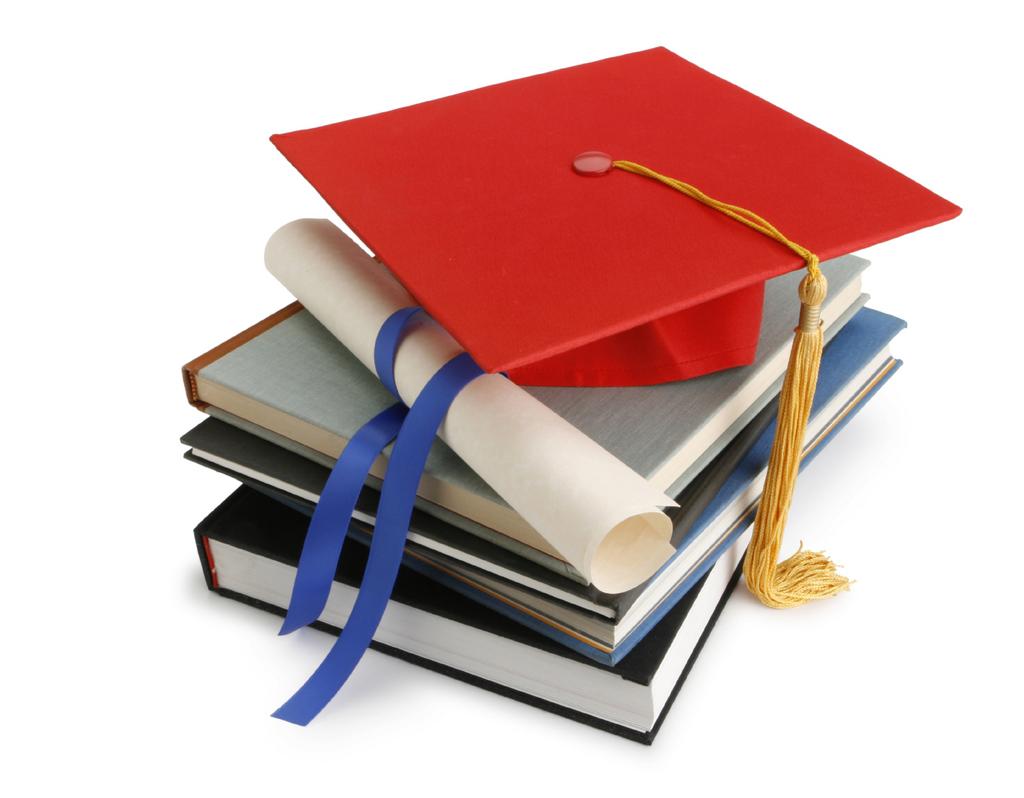 Научная интеллигенция Кыргызстана предложила свои пути реформы в образовании