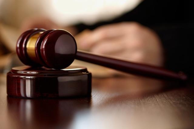 Новый Совет по отбору судей: не обошлось без «подковерных игр»