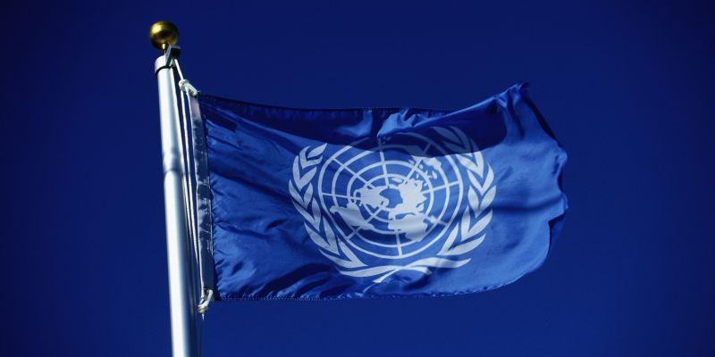 Представитель ООН в КР считает, что к НПО нужно применять термин – «партнер государства», а не «иностранный агент»