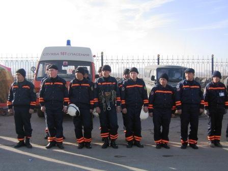 МЧС просит водителей воздержаться от поездок по трассе Бишкек-Ош