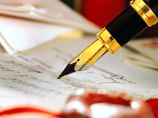 Правительство утвердило перечень проектов НПА, связанных с присоединением Кыргызстана к ТС и ЕЭП