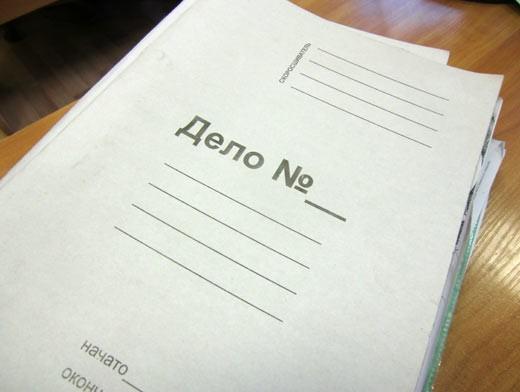 Потерпевший написал заявление об отсутствии претензий к Канжару Кадыралиеву