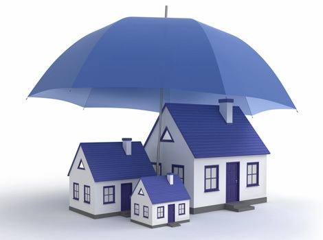 Кыргызстанцев планируют обязать страховать жилье
