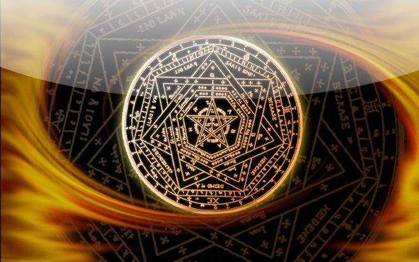 В Бишкеке пройдет выставка «Алхимия, Восток и шахматы»