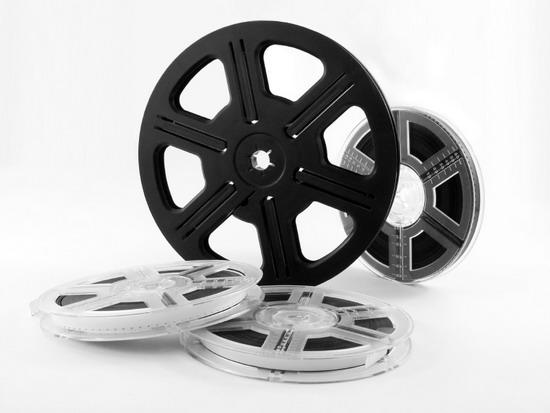 Подведены итоги кинофестиваля «Кыргызстан - страна короткометражных фильмов»
