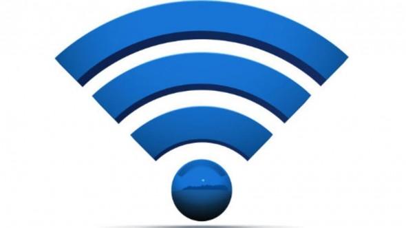 Корейские предприниматели предлагают установить Wi-Fi по всей территории Кыргызстана